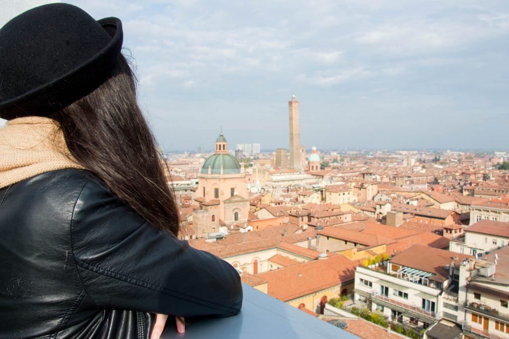 Due giorni a Bologna: tra tortellini, torri e i sette segreti