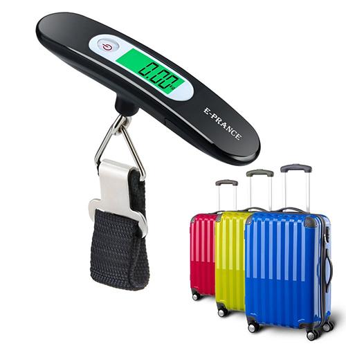 pesa-valigie-2