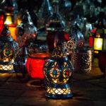 organizzare viaggio in Marocco