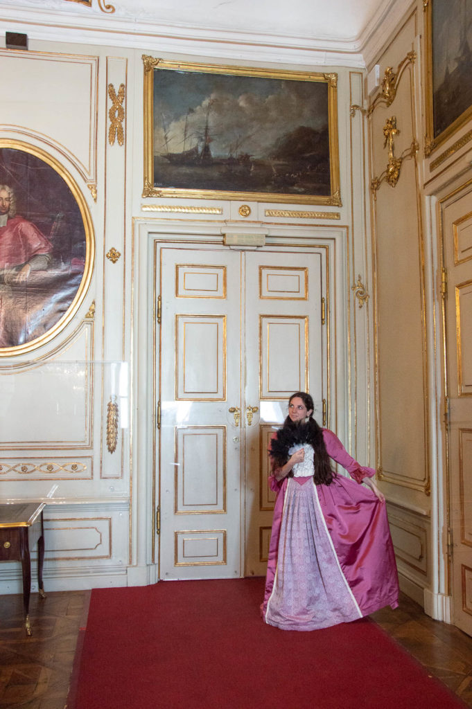 Residenza reale di Salisburgo