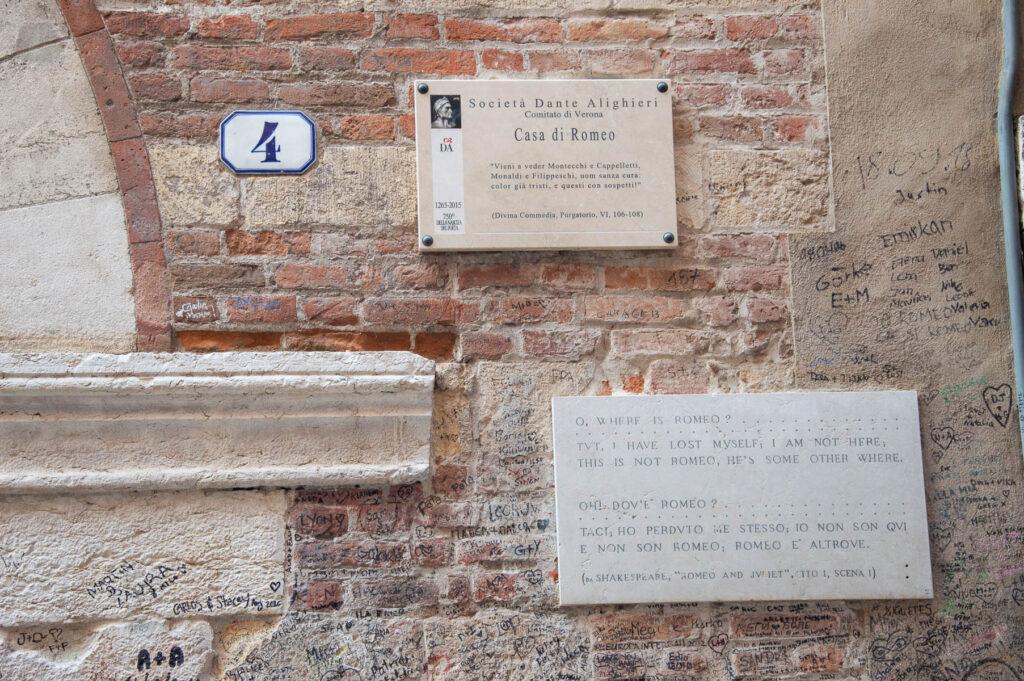 Casa-di-Romeo
