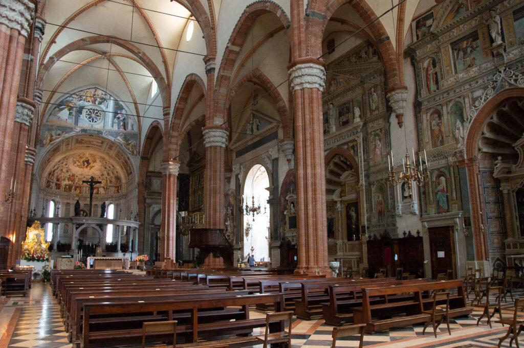 Cattedrale-di-Verona