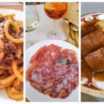 Cosa mangiare a Verona