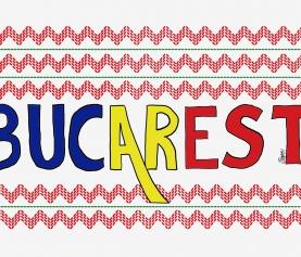 Cosa sapere prima di organizzare un viaggio a Bucarest