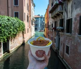 Dove mangiare a Venezia: consigli low cost
