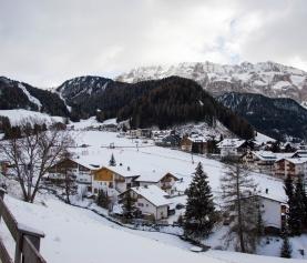 Natale in Alto Adige