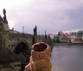 Praga: dove mangiare e bere low cost