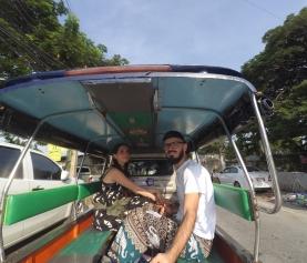 Travel dreams: i sogni di viaggio per il 2019